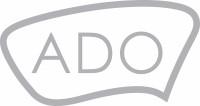 ADO Goldkante GmbH & Co. KG