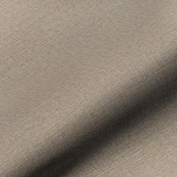 ADO Polsterstoff Talis 1516 Fb. 374 Höhe: 140 cm